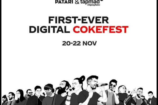 Cokefest2020