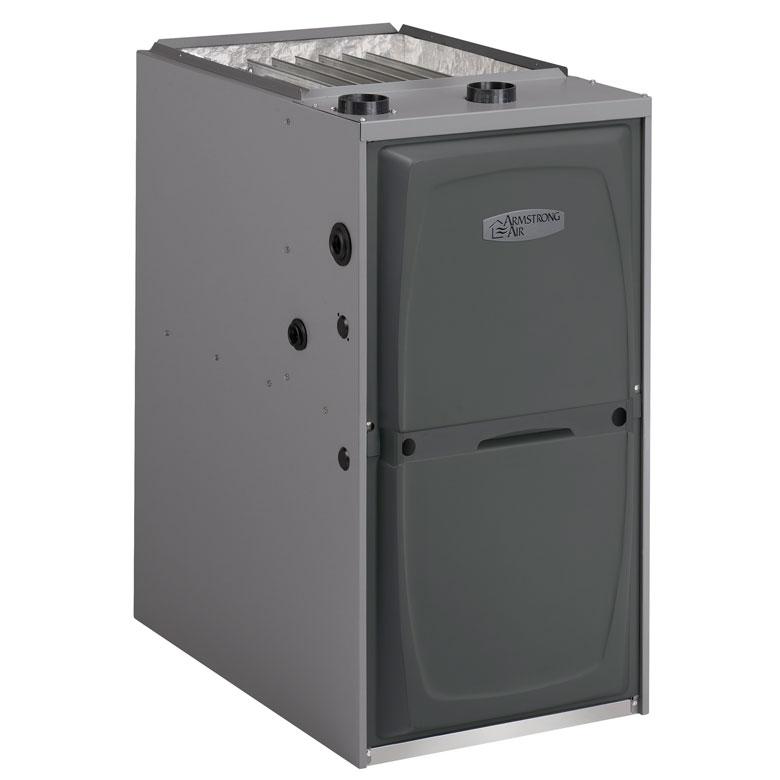 Most Reliable Gas Furnace Facias