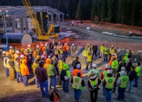 What's Next for Construction Safety and Health? - LHSFNA