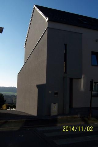 LI  CONSTRUCTION  Entreprise  maison  traditionnelle  nouvelle  gros  uvre  btiment