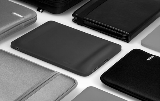 Must-have cases and covers to personalize your iPad 2, 3, 4 and iPad Mini