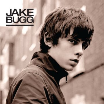 Broken by Jake Bugg: For those who need soothing, goosebumps and melancholy tune