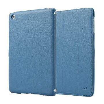 Review: Labato iPad Mini Smart Case: All in One Design Full Body Protection Lbt-IDM-07T45 (Sky Blue)