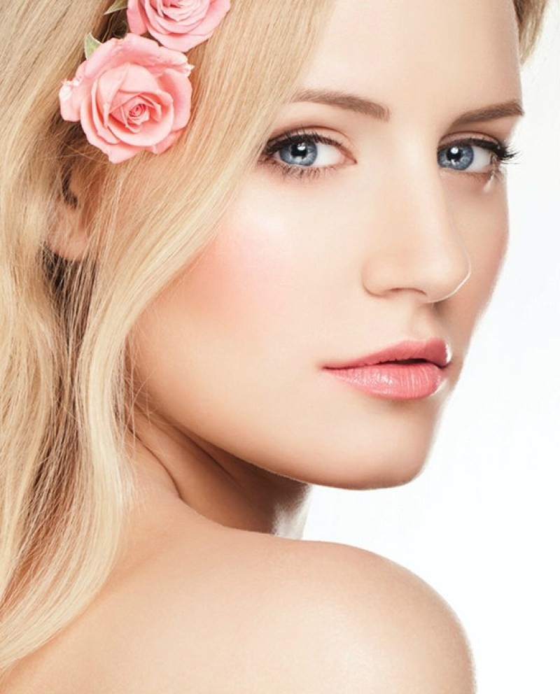 Friday Favorites: Hottest beauty must-haves a bride-to-be cannot live without