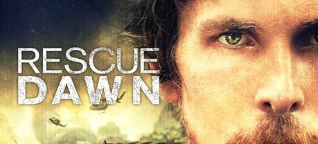 What to watch on Prime: Series and movies to calm down and relax with - Rescue Down
