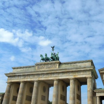 How to learn and master German on your own