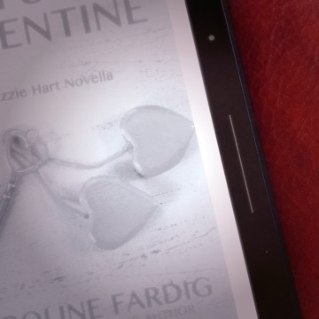 Free Must-Read ebooks for Kindle and Free Kindle Reading Apps (Feb 2017)