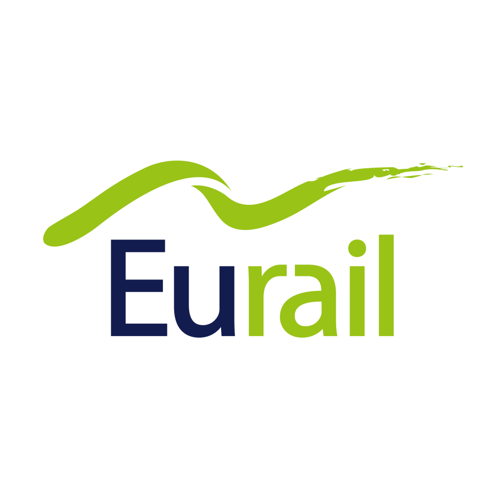 Eurail (International)