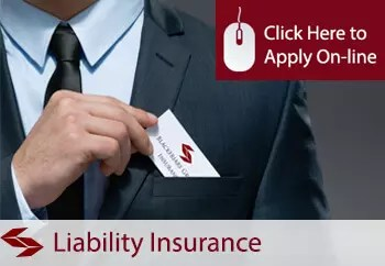 contract furnishers liability insurance