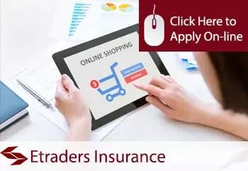 etraders public liability insurance