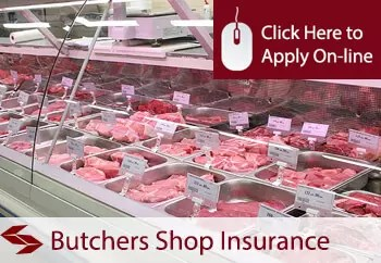 butchers shop insurance in Ireland