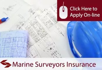 marine surveyors public liability insurance