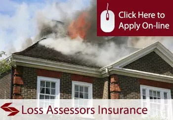 loss assessors public liability insurance