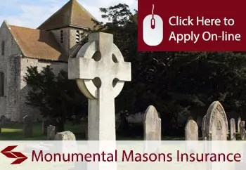 monumental masons public liability insurance