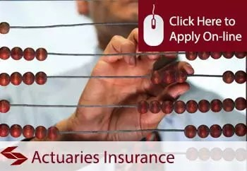 actuaries public liability insurance