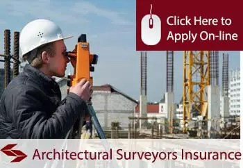 architectural surveyors public liability insurance
