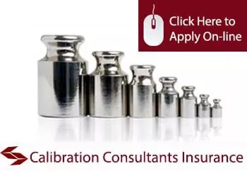 calibration consultants public liability insurance