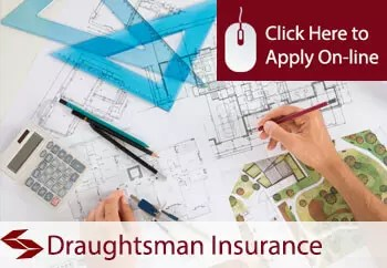 draughtsmen liability insurance
