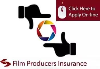 film producers public liability insurance