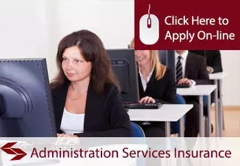 administration public liability insurance