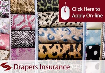 drapers public liability insurance