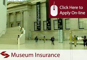 museums public liability insurance