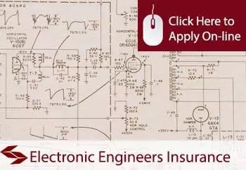 electronic engineers liability insurance