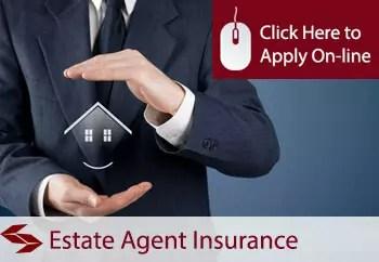estate agency shop insurance in Ireland