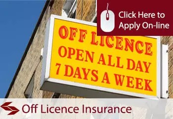 off licence shop insurance in Ireland