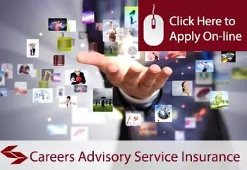 careers advisory service consultants public liability insurance
