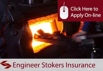 engineer stokers liability insurance