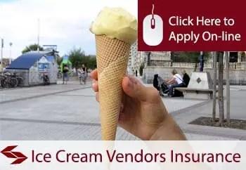 ice cream vendors public liability insurance