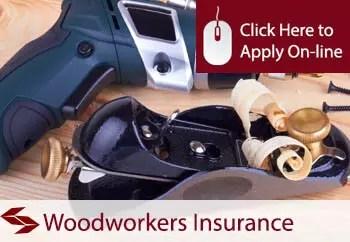 woodworkers public liability insurance