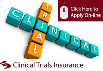 Clinical Trials Professional Indemnity Insurance in Ireland