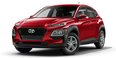 What new suv should you buy? 2018 Hyundai Kona Best Small Suv In The Northeast Lia Auto Group Blog