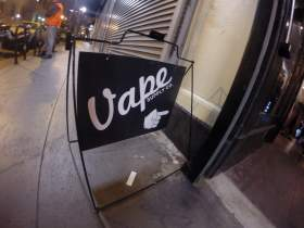 Vapeshop: come aumentare le probabilità dei fumatori di smettere