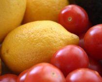 limoni_pomodori
