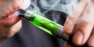 Nuovo studio del gruppo di ricerca del Prof. Polosa – Le sigarette elettroniche sono utili nella cura della BPCO