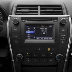 Interior All New Camry 2016 Kijang Innova Vs Crv Toyota Xle In Cohoes Ny Albany Lia Infiniti