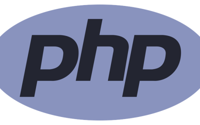 PHP: A Brief History