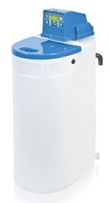 Gel-Decalux-Water-Softener