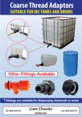 IBC-Tank-Fittings