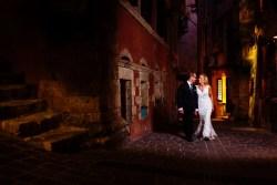 Pre Wedding Greece