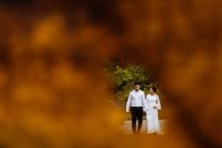 Phuket Pre Wedding