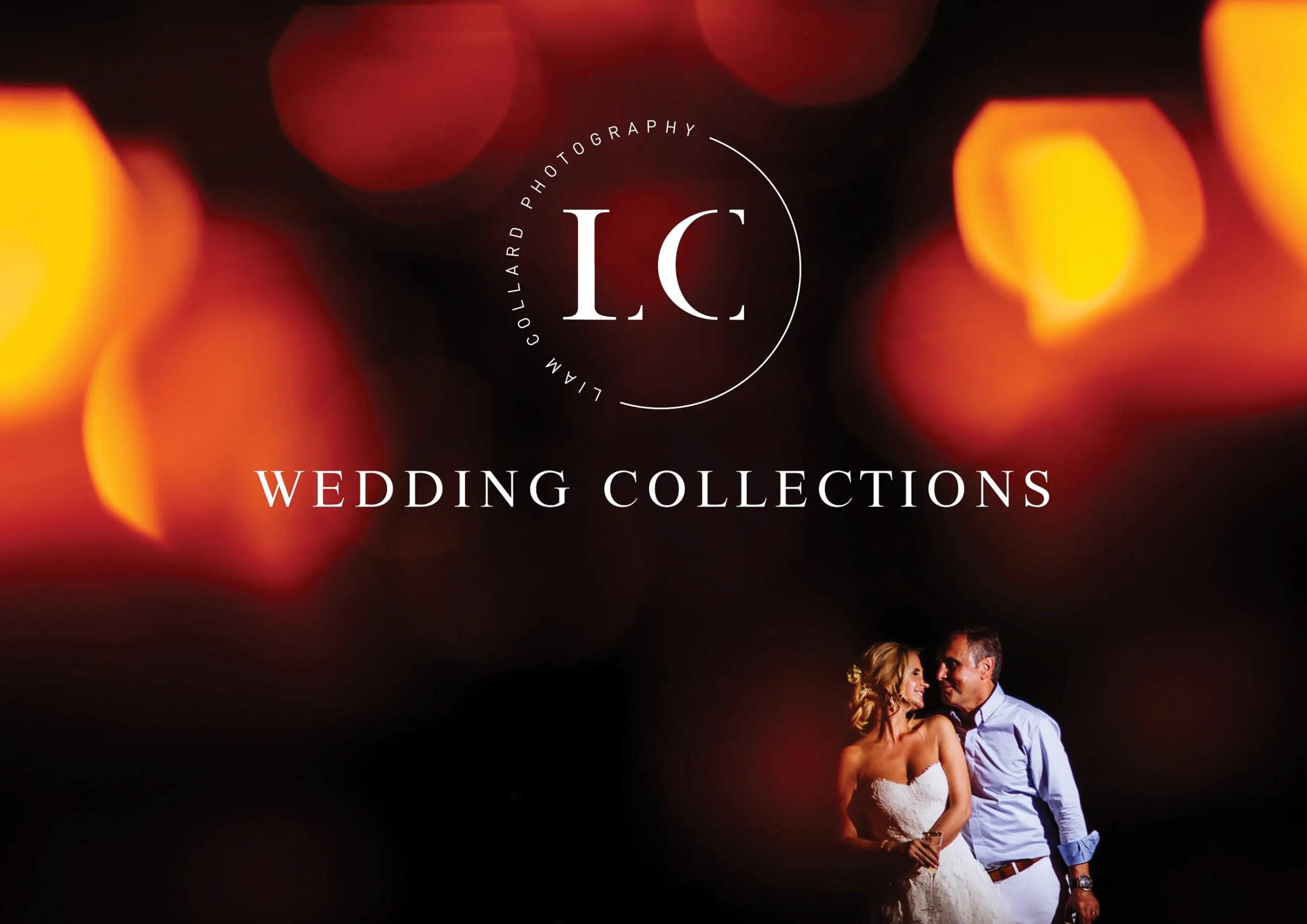 Liam Collard Photography_Thailand Wedding Photography_London Wedding Photographer-1000