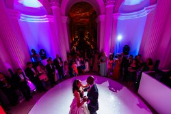 the orangery kensington palace wedding photos