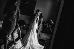 samui wedding photography