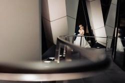 The Gherkin Wedding Photography