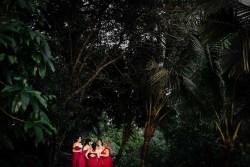 Liam Collard Photography-Favourite2018-2019-1009