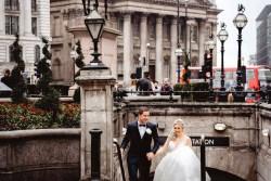 Liam Collard Photography-Favourite2018-2019-1012
